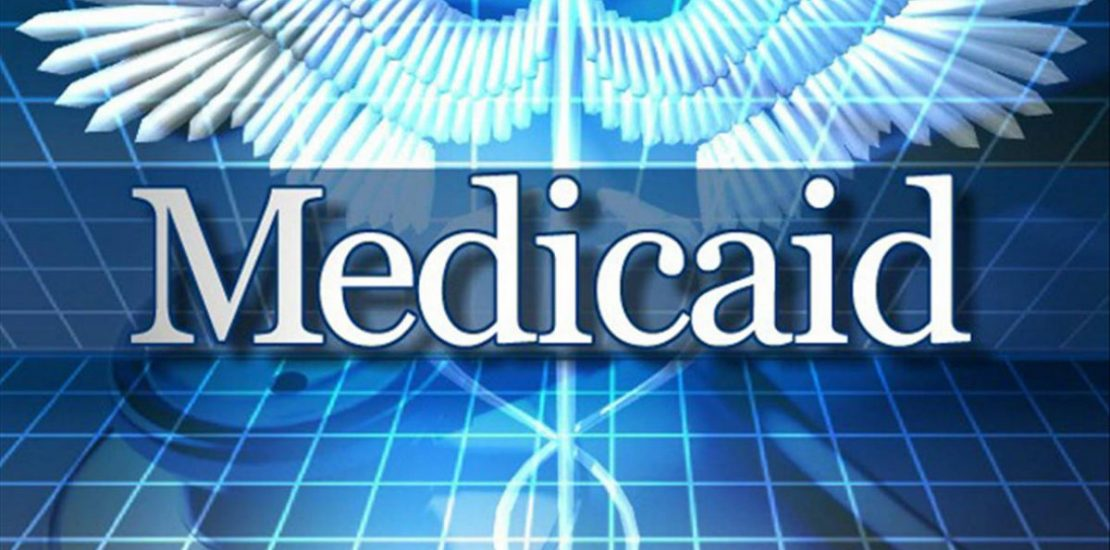 medicaid-florida-elderlaw
